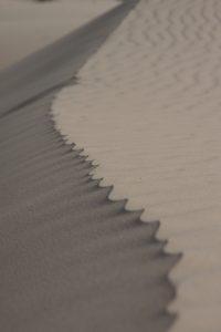 Monahans Sand Hills